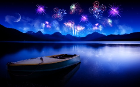new-year-2014-hd-widescreen-hd-free-wallpaper-hd-wallpapers
