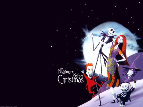 nightmare-before-christmas-color