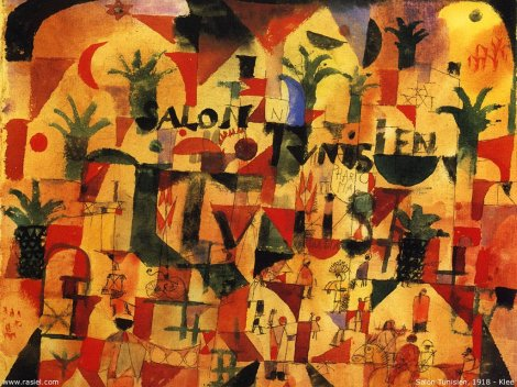 paul-klee-salon-tunisien