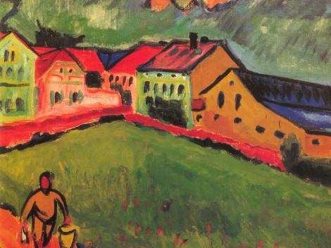 pechstein-meadow-at-mortziburg