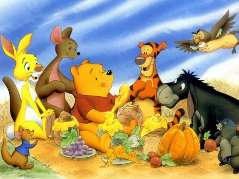 pooh-and-friends.ursinho.puff.e.amigos