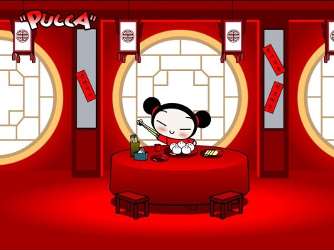 pucca-04