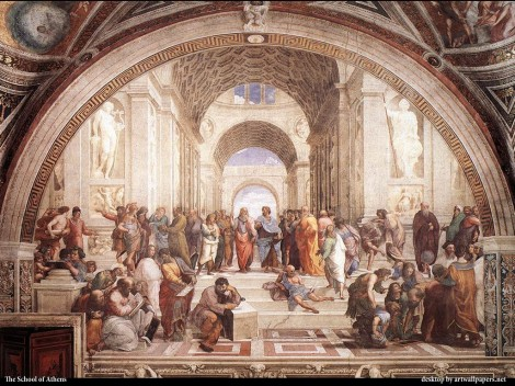 raphael-the-school-of-athens