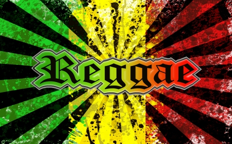rasta-reggae-style-fondos-with-resolution-2540111