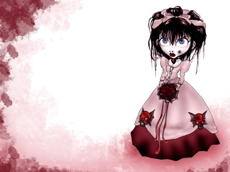 red-bride