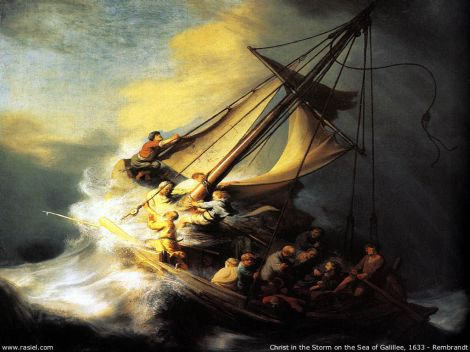 rembrandt-christ-in-the-storm-on-the-sea-of-galillee