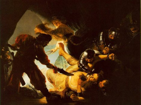 rembrandt-the-blinding-of-samson