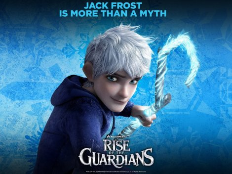 rise-of-the-guardians-jack-frost.a.origem.dos.guardioes