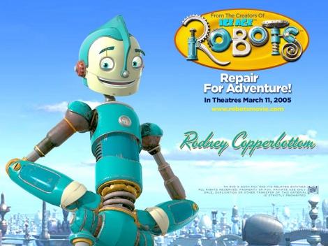 robots-rodney