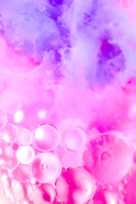rose-au-coeur-violet
