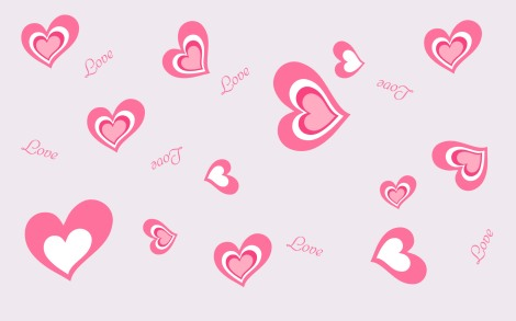 Saint_Valentines_Day_Love_and_pink_hearts_013906_