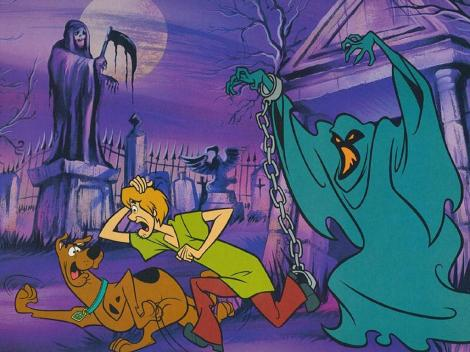 scooby-and-shaggy-ghost
