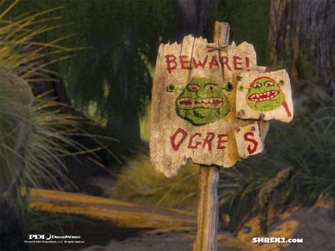 shrek-2-beware