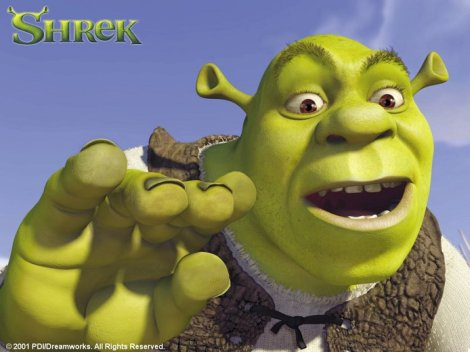shrek-close-up