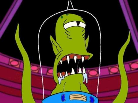 simpsons-alien