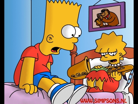 simpsons-brothers