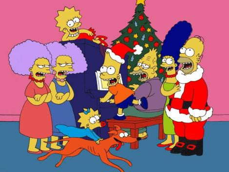 simpsons-christmas-02