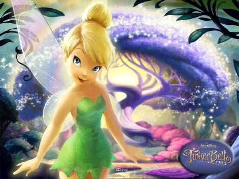 sininho.tinkerbell-movie.fadinha.fada.fairy