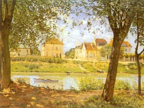 sisley-villeneuve-la-garenne-sur-seine