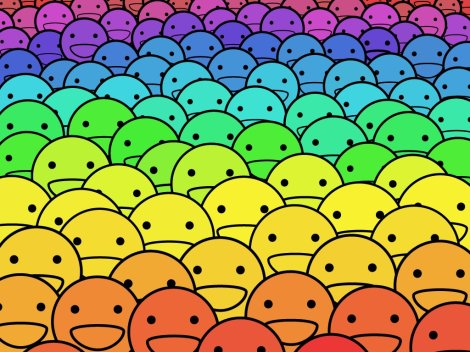 smiles-02