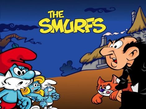 smurfs-03.schtroumpfs