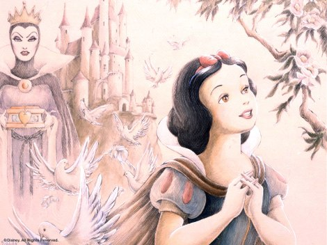 snow-white-02.witch.branca.de.neve.bruxa