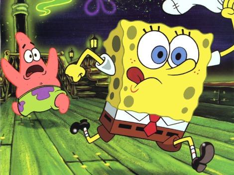 spongebob-bob.esponja