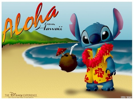 stitch-aloha-from-hawaii