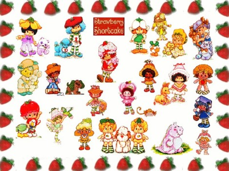 strawberry-shortcake-02