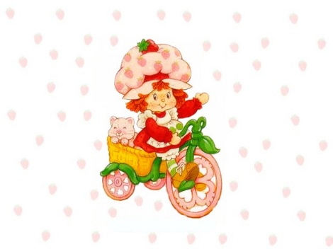 strawberry-shortcake-03