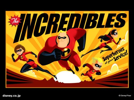the-incredibles-japanese-wallpaper.os.incríveis