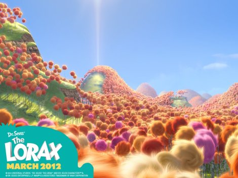 the-lorax-03