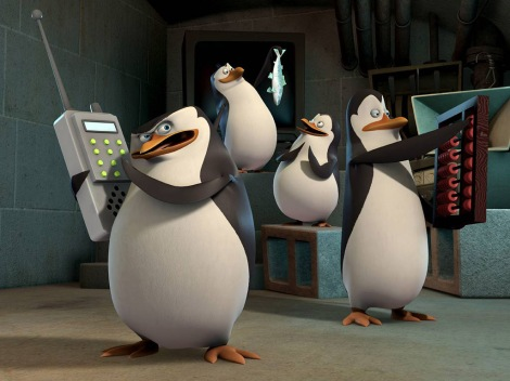 the-penguins-of-madagascar.pinguins