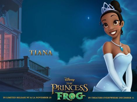 the-princess-and-the-frog.tiana.a.princesa.e.o.sapo