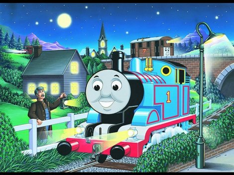 thomas-the-tank-engine.thomas.e.seus.amigos