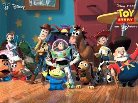 toy-story-cast