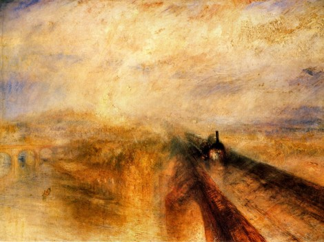 turner-rain-steam-and-speed