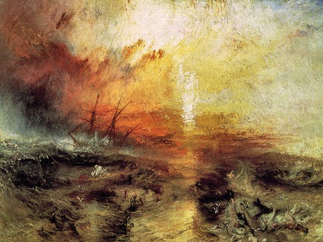 turner-slavers-throwing-overboard-the-dead-and-dying