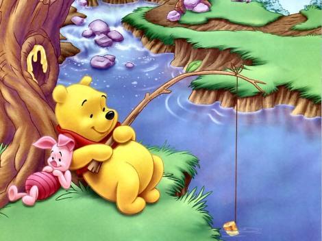 ursinho.pooh-fishing
