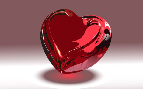 Valentines-glass-heart
