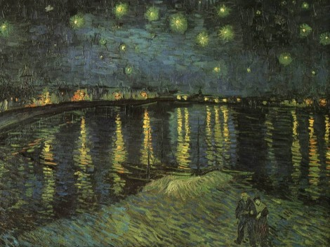 van-gogh-starry-night-over-the-rhone