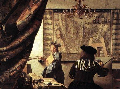 vermeer-03