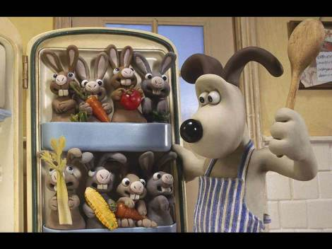 wallace-and-gromit-rabbits