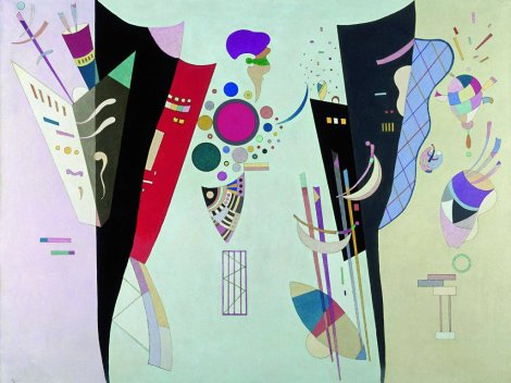 wassily-kandinsky-reciprocal-accords