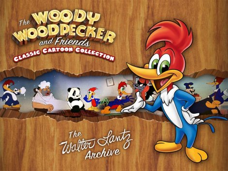 woody-woodpecker-classic-02.pica.pau