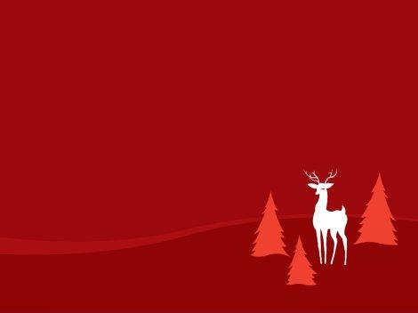 xmas-deer-02