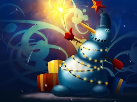 xmas-snowman-02