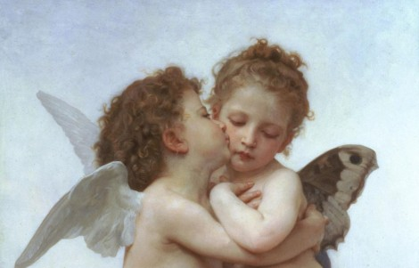 0115_Cupid_and_Psyche_as_ChildrenCropped