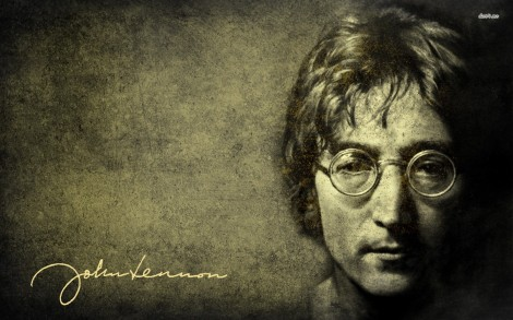 10086-john-lennon-1680x1050-male-celebrity-wallpaper