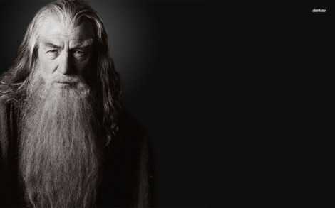 10103-albus-dumbledore-harry-potter-1680x1050-movie-wallpaper